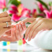 Manicure, Pedicure and Nails in Boulder, Longmont, Denver